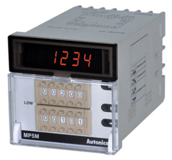 digital-pulse-counter-23164-2391031
